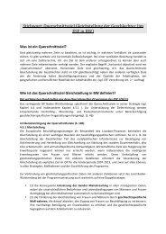 Glossar A_Z_Querschnittsziel Gleichstellung - Gem-esf-bw.de