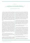 August 2011 - Gemeinde Gottes - Seite 4