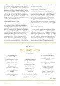 August 2011 - Gemeinde Gottes - Seite 7