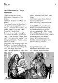 Kirchenblatt Dezember 2011 / Januar 2012 Nr. 24 - Gemeinde ... - Seite 3