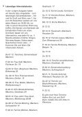 Kirchenblatt Dezember 2011 / Januar 2012 Nr. 24 - Gemeinde ... - Seite 6