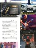 als PDF downloaden - Gitarre & Bass - Seite 2