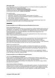 het juryrapport.pdf - Gerrit Rietveld Academie