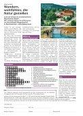 Charisma - Gmünder Tagespost - Seite 2