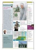Charisma - Gmünder Tagespost - Seite 3