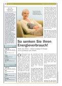 Charisma - Gmünder Tagespost - Seite 4