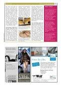 Charisma - Gmünder Tagespost - Seite 5