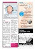 Charisma - Gmünder Tagespost - Seite 7