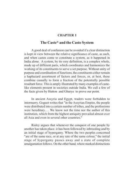 Celibamy Cavalier Research.