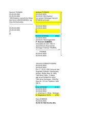 als PDF-Datei - Geschichtsportal-nordhausen.de