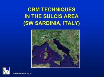 Italy - Global Methane Initiative