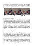 Archivierung von Bilddaten und Karten - Die GIL - Seite 3