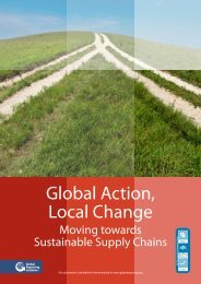 Download Global Action, Local Change - Global Reporting Initiative