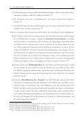 13 Kundenorientierung - Seite 2