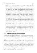 13 Kundenorientierung - Seite 3