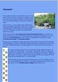 Trennung der Abwassergebühr - Gemeinde Dornburg - Seite 2