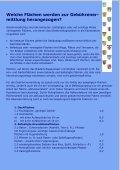 Trennung der Abwassergebühr - Gemeinde Dornburg - Seite 7