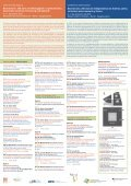 Bicentenario - Freie Universität Berlin - Page 2