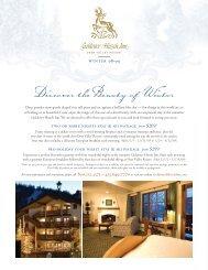 WinterNews08-09:Layout 1 - Goldener Hirsch Inn