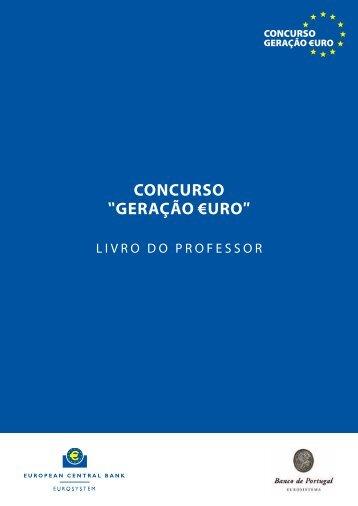 Livro do Professor (pdf)