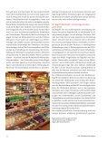Schönere Heimat - bei der Regionalwert-AG - Seite 3