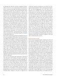 Schönere Heimat - bei der Regionalwert-AG - Seite 5