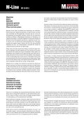 Einbauanleitung Installation Manual Directiones de installation ... - Page 2