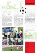 17 Millionen Mal Leben gerettet - Blutspendedienst - Seite 4