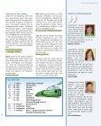 Deutschland bewegt sich! - Gesundheit konkret - Page 2