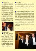 | July 2012 Newsletter | - American Friends of the Ghetto Fighters - Page 3