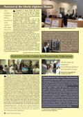 | July 2012 Newsletter | - American Friends of the Ghetto Fighters - Page 6