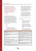 Set Protokol Indikator Ekonomi (EC) - Global Reporting Initiative - Page 5