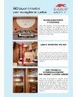 90 buoni motivi per scegliere LAIKA - Ecovippari - Page 4