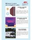 90 buoni motivi per scegliere LAIKA - Ecovippari - Page 5