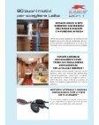 90 buoni motivi per scegliere LAIKA - Ecovippari - Page 6