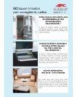 90 buoni motivi per scegliere LAIKA - Ecovippari - Page 7