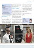 Taugst du zum Betrüger? - GenoTec GmbH - Seite 2