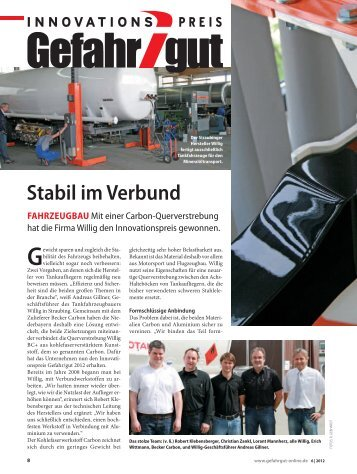 Reportage Innovationspreis GG 2012.1331404.pdf - Gefahr/gut
