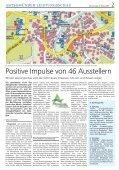 Abtsgmuender Leistungsschau - Schwäbische Post - Seite 2