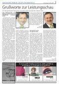 Abtsgmuender Leistungsschau - Schwäbische Post - Seite 3