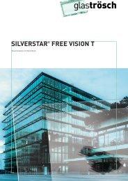 sanco silverstar free vision t - Glas Trösch Beratungs-GmbH