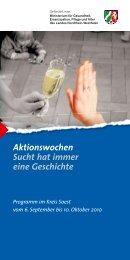 Soest - Blog der Suchthilfe Aachen
