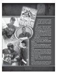 Clockwise From top left - Duke University Athletics - Page 2