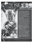 Clockwise From top left - Duke University Athletics - Page 4