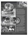 Clockwise From top left - Duke University Athletics - Page 6