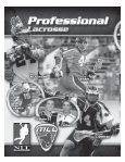 Clockwise From top left - Duke University Athletics - Page 7