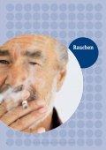 Rauchfrei am Arbeitsplatz - Gesundheitsnetz Ostalbkreis - Seite 4