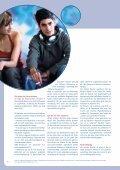 Rauchfrei am Arbeitsplatz - Gesundheitsnetz Ostalbkreis - Seite 6