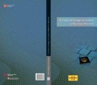 El Camino de Santiago en Catalunya : de Barcelona a Montserrat