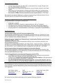 Bericht über eine Transfusionsreaktion - Blutspendedienst - Seite 2